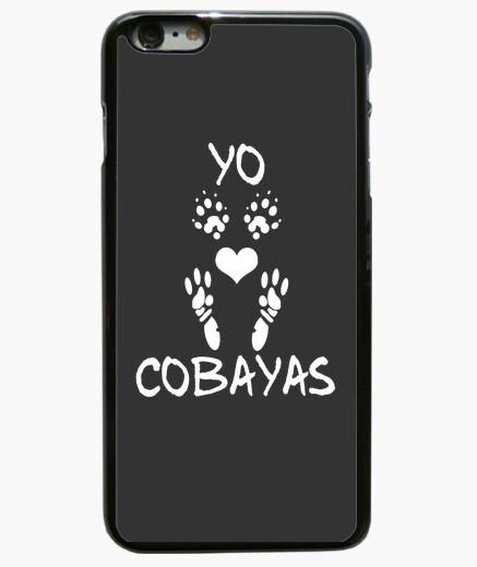 coque iphone 6 inde