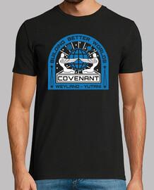 Covenant (Alien)
