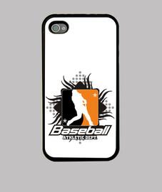 Cover iPhone semplici supereroi iph4  tostadora.it
