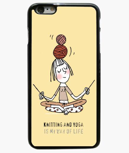 iphone 6s case yoga