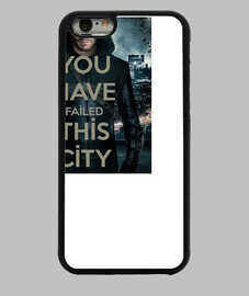 Cover iPhone 6,Arrow