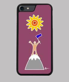 cover iphone 7/8 ochomil (b)