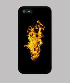 cover iphone chiarore