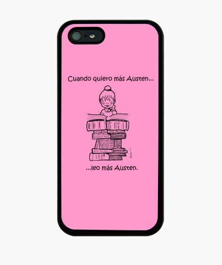 Cover iPhone iphone 5 austenite - iphone...