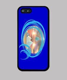 cover iphone reiki egiziano