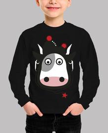 cow - nen @