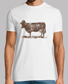 cow cow dado