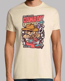 cowboy crunchies
