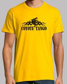 Coyote Tango