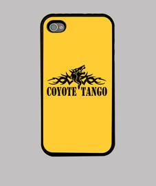 Coyote Tango IPh4