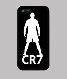 cr7 iphone