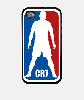 cr7 nba smartphone