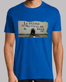 C.R. Soledad