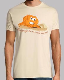 crab di un solo foro (he)