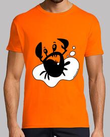 Crab Hombre