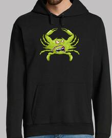 Crabenstein