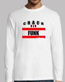 Crack Funk