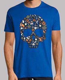 crâne 2