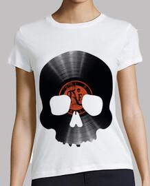 crâne lp records
