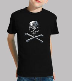 crâne marcello de