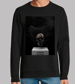 crâne obscurité 1