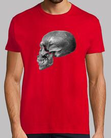 Cráneo de Akenatón