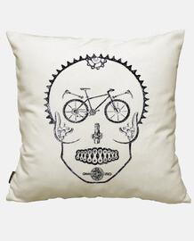 cranio bike