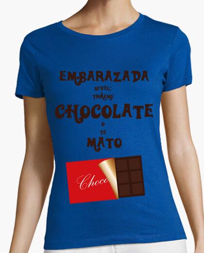 Cravings t-shirt