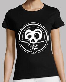 Crazy skull 2