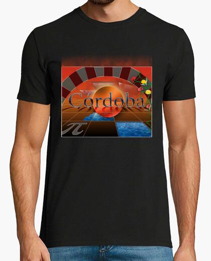 Crdoba guy t-shirt