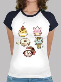 Cream Pets