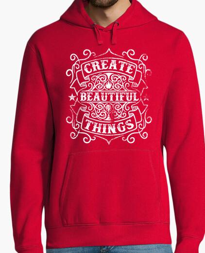 Jersey Create Beautiful Things
