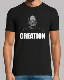 création 1