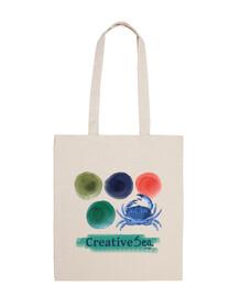 Creative Sea_B