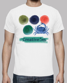 Creative Sea CHB