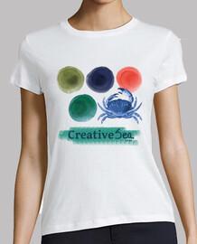Creative Sea_CMB