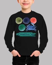 Creative Sea CNC