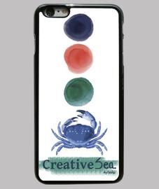 Creative Sea_M