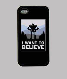 credo nei giganti