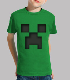 creeper kids