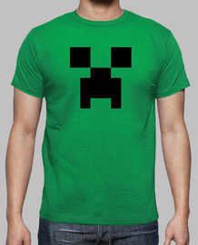 Creeper Minecraft