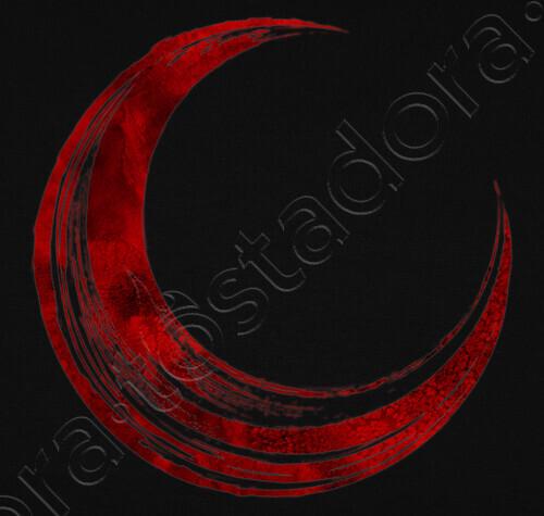 blood moon tonight minneapolis - photo #30