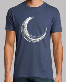 Crescent Moon - Silver Edition