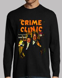 Crime A