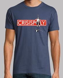Crisispoly