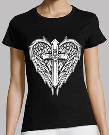croce alata