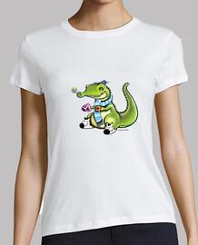 crocodile cof cof