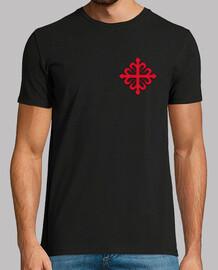 Croix de calatrava