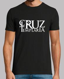 Croix templier 6