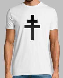 croix templière 20